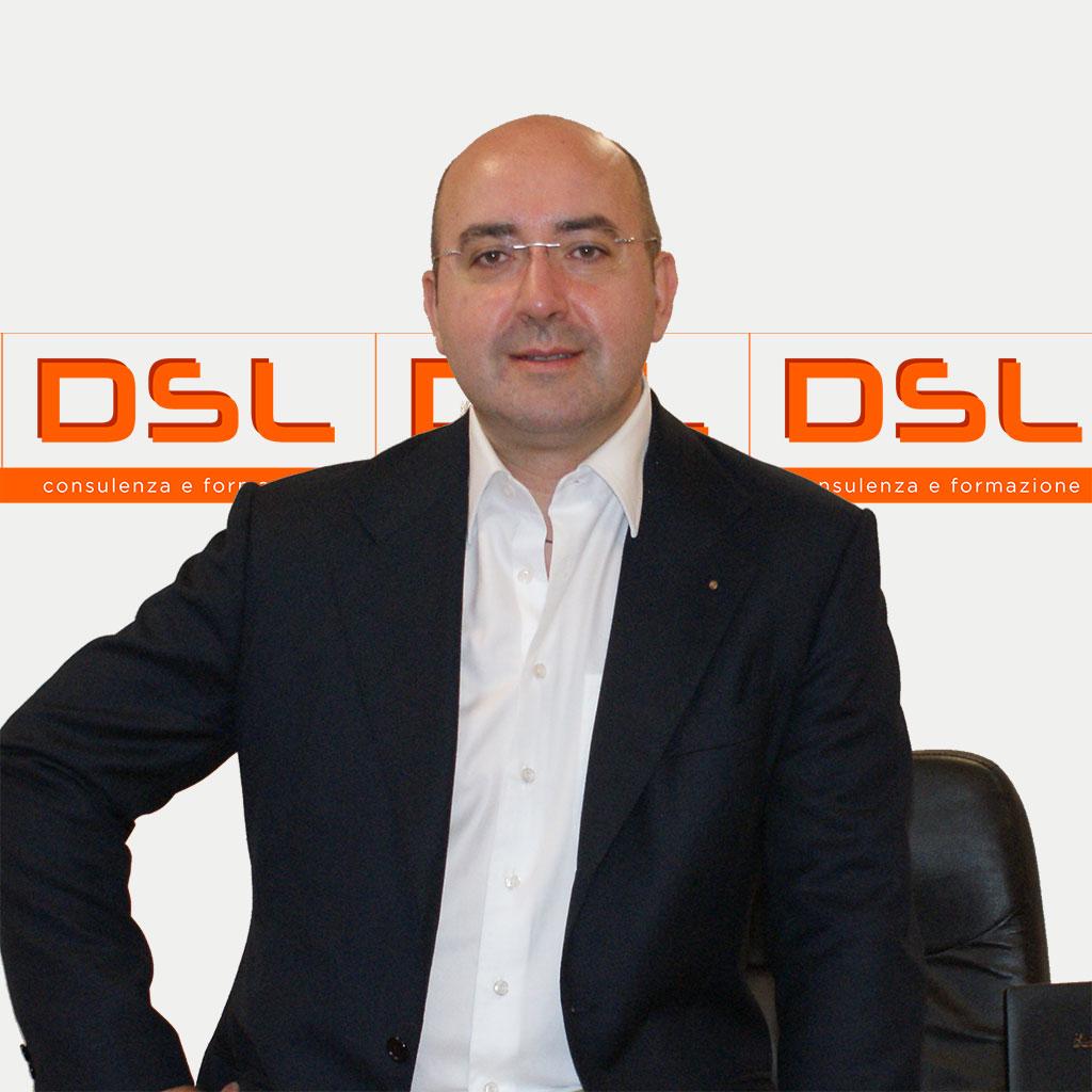 Davide Franchi