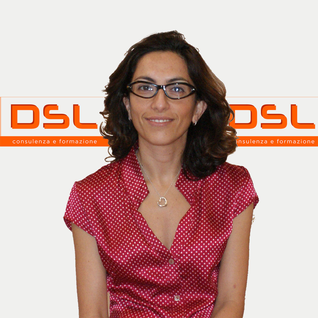 Rosanna Preteroti