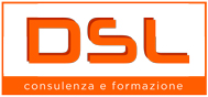 Dsl Consulting